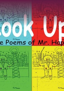 Look Up! The Poems of Mr. Happy