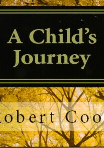 A Child's Journey – Audio Book